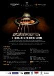 Guitar 2013.jpg-re