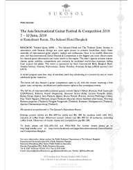 Guitar International Festival 2018_ENG_Page_1